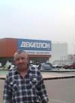 Gayaz, 62  , Ufa