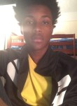 OllyW, 22  , New Rochelle