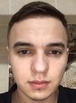 Vasya, 24, Poltava