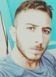 Halit, 34  , Ankara