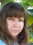 Olga, 35  , Troitsk (Chelyabinsk)