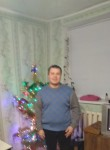 zhilinskii