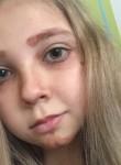 Larri, 19  , Samara