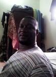 rasalbarose, 43  , Zanzibar