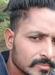 Manjeet, 23  , Patiala