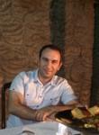 Asi, 41  , Baku