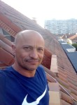 Jose , 47  , Barakaldo