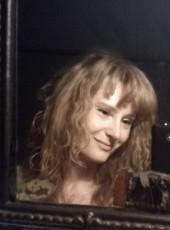 Alyena, 46, Russia, Samara