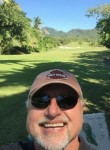 Peterson David, 57  , Florence (State of Arizona)