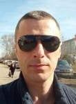 Aleksey, 41  , Krasnogorsk
