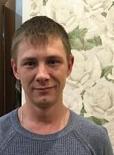 vitek, 29, Russia, Tomsk