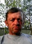 Konstantin, 49  , Balashov