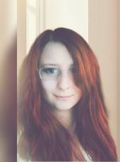 Alena, 32, Russia, Chita