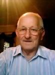nikolay, 73  , Uzhhorod