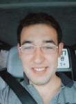 Remz, 25  , Staryy Krym
