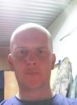 Viktor, 34  , Mogocha