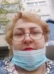Svetlana, 49  , Moscow
