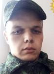 Maksim, 21  , Novosibirsk