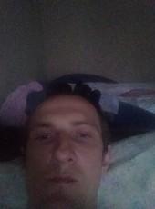 Evgeniy, 35, Russia, Venev