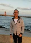 Loka, 25  , Kafr ash Shaykh