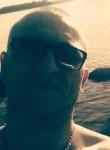 Yaroslav, 39, Saint Petersburg