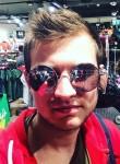 Andriy, 24  , Zbarazh