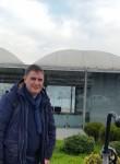 Nik nik, 40  , Tbilisi