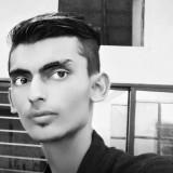 raju khan, 22  , Badlapur