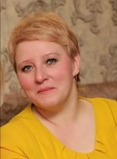 Nana, 45, Russia, Chelyabinsk