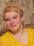 Nana, 45  , Chelyabinsk