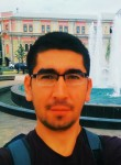 Ali, 30  , Shchekino