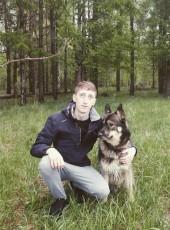 Dmitriy, 25, Russia, Kazan