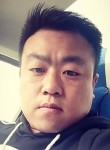 啦啦队长, 29, Beijing