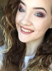 Chloe__M__S, 22, United Kingdom, Leeds