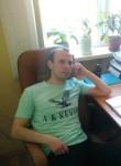 Дмитрий Хорин - Пермь