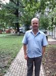 Nekhachyukha., 48  , Khimki