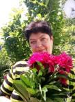 Natalya, 58  , Bila Tserkva