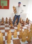 Vladimir, 61  , Gvardeysk
