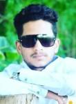 Akshay, 18  , Baramati