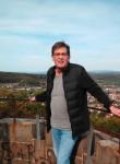 Wolfgang, 58 лет, Paderborn
