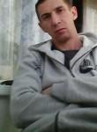 RINAT, 42  , Krasnyy Sulin