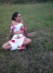 Maria Laíze, 18  , Riachao do Jacuipe