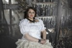 Elena , 44 - Just Me Photography 7