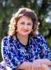 Elena , 44 - Just Me Photography 4