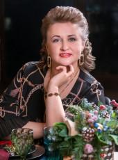 Elena , 44, Russia, Saint Petersburg