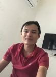 bad boyy, 27, Buon Ma Thuot