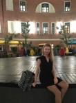 Dina, 35, Saint Petersburg