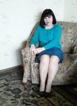 Irina, 43, Volgodonsk