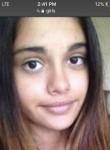 Elena, 18  , Shively