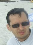 Vyacheslav, 44  , Dnipr